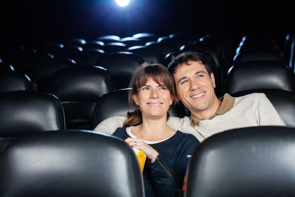sexo no cinema clube de sexo