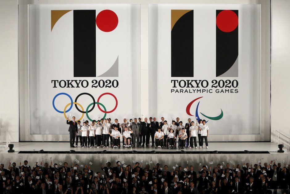 Tóquio aprova contrato de R$ 4,9 bilhões para estádio olímpico