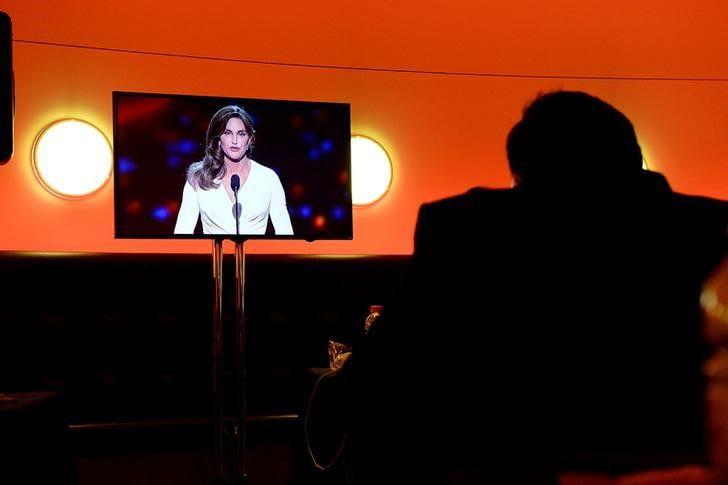 Estreia de reality show de Caitlyn Jenner tem baixa audiência