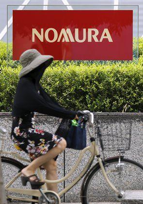 Japonesas lideram ranking de expectativa de vida