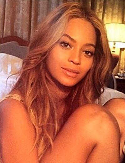 Beyoncé pode atuar em seriado americano ainda neste ano