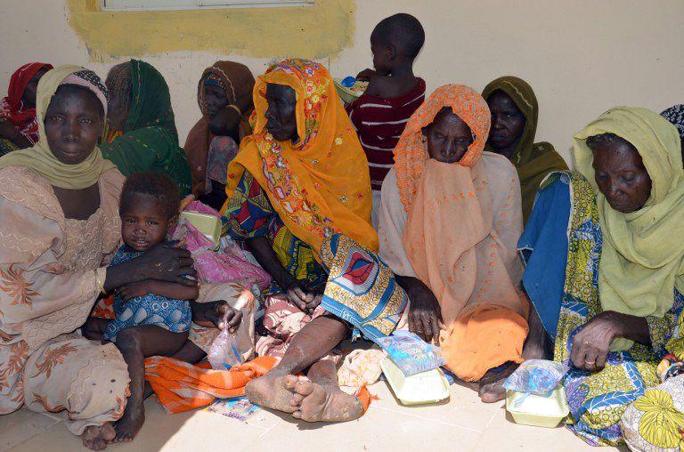 Nigéria: 13 mortos em ataque do Boko Haram