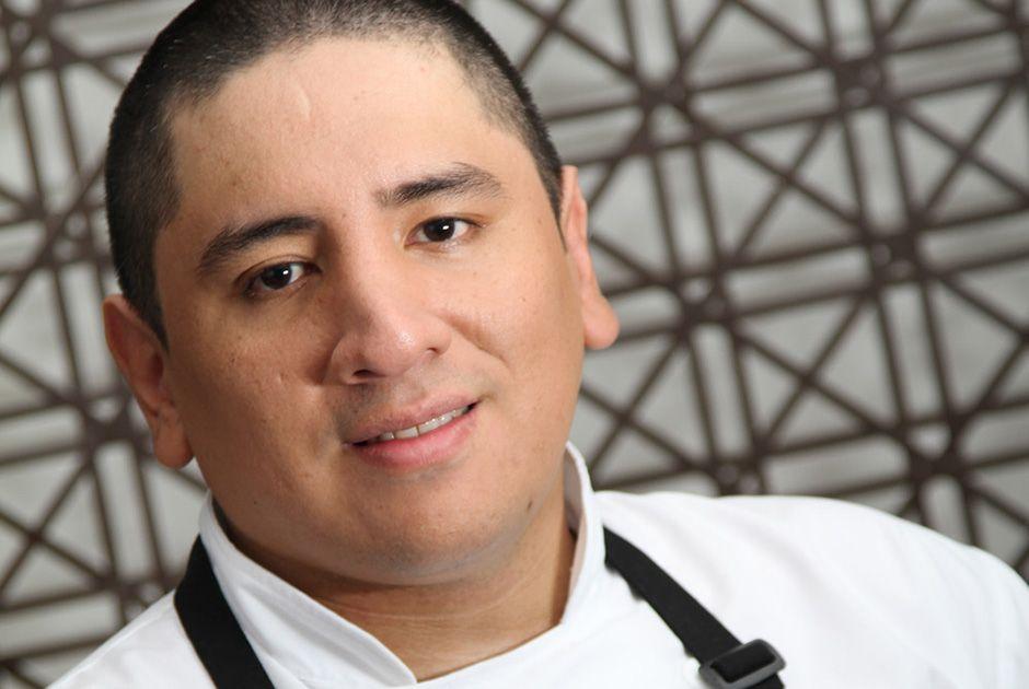 Chef peruano dá dicas para acertar na preparação da sopa criolla