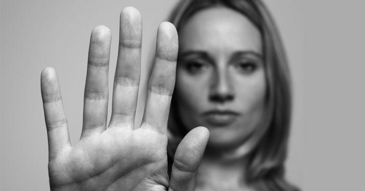 Quase 80% dos entrevistados acreditam que a mulher deve lutar pelos seus direitos / Divulgação