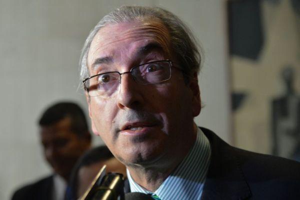 Mesmo investigado, Eduardo Cunha manterá atuação / José Cruz / Agência Brasil