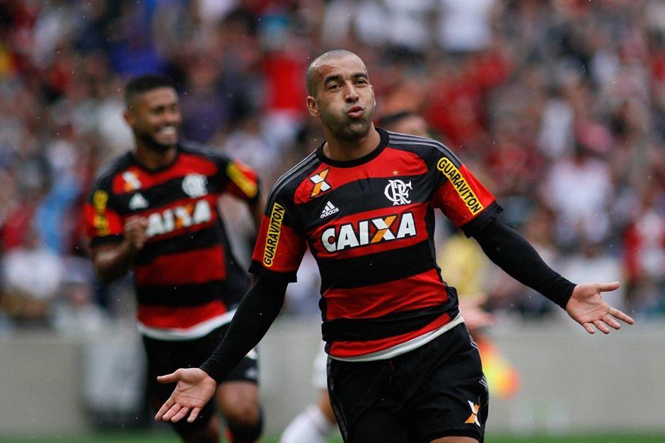 Fla e Flu também estão envolvidos na Liga Sul-Minas-Rio - Luciano Belford/Frame/Folhapress