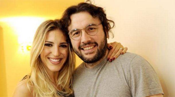 Ergün Demir doa cachê milionário de reality show