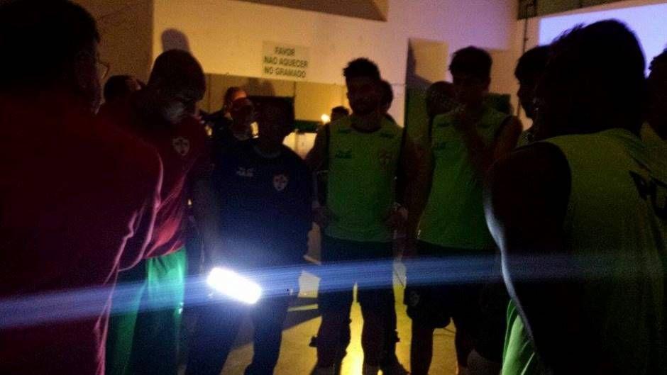 Dirigentes e seguranças da Lusa são agredidos - Band.com.br aec2c16eaf4df