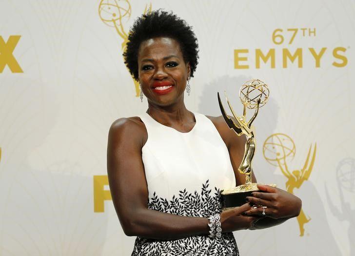 Indicados ao Emmy revelam mais diversidade que o Oscar
