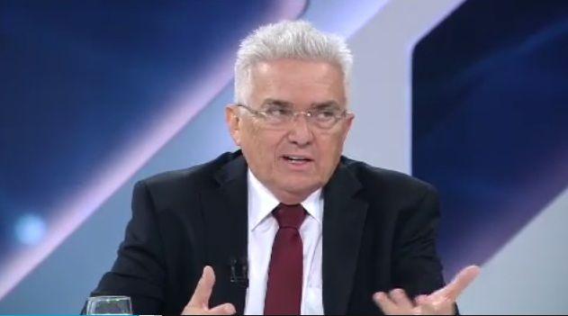 Raul Velloso defende a emissão de moeda para custear o novo auxílio