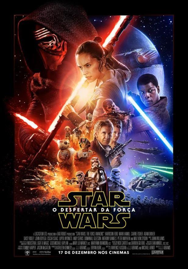 Metade do lucro da empresa vem do cinema / Divulgação/Disney