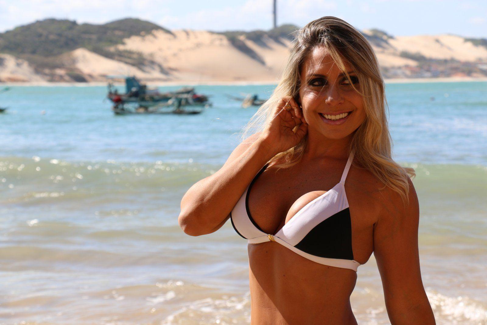 Fotos Gabriela Bayerlein nudes (83 photo), Ass, Cleavage, Selfie, lingerie 2020