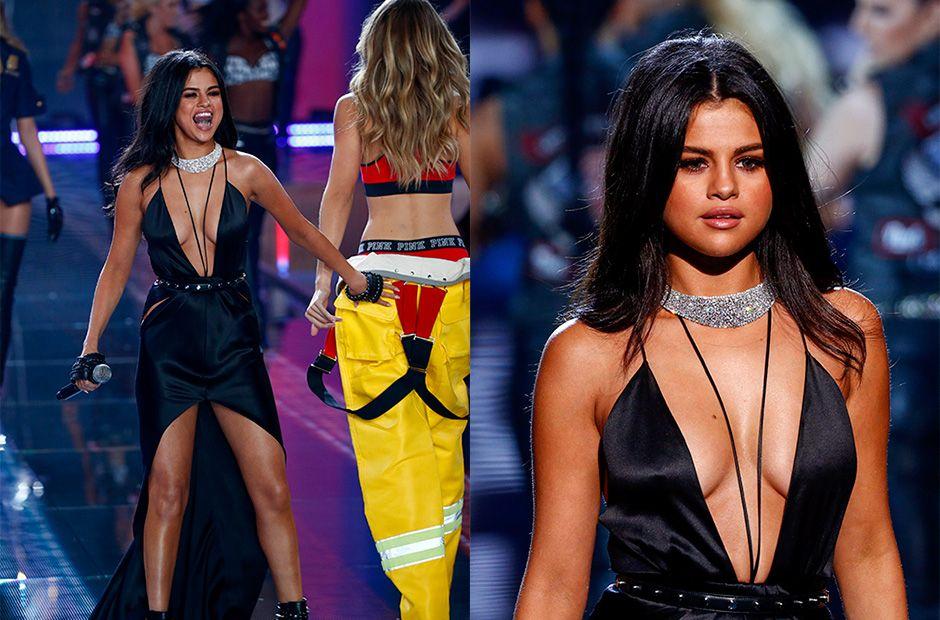 Selena Gomez e Gigi Hadid são amigas / Carlo Allegri e Lucas Jackson /REUTERS