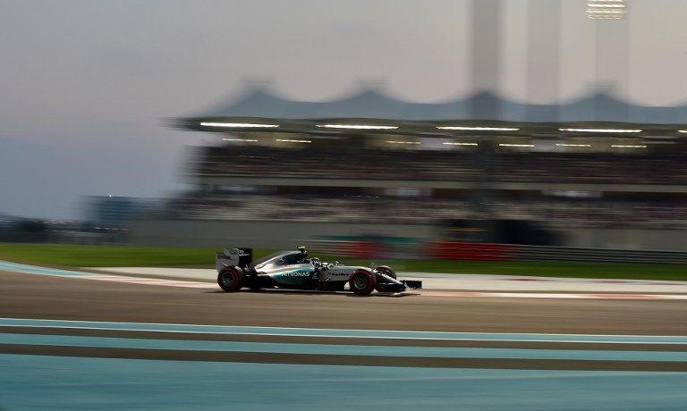Regras de cooperação ficam mais rigorosas na Fórmula 1