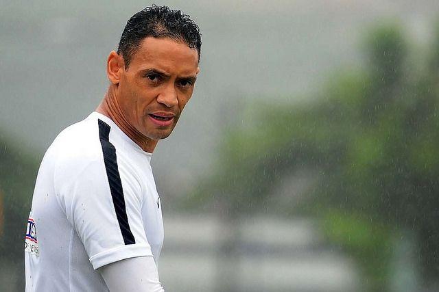 R Oliveira Afirma Que Time Aproveitará As Chances