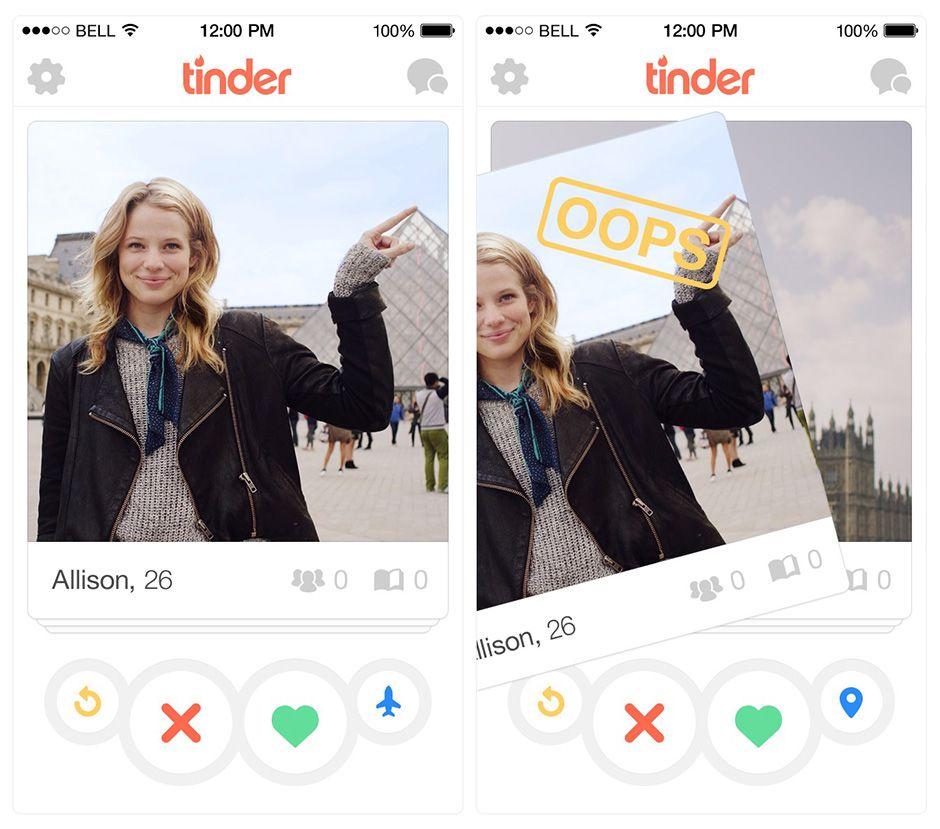Solteiros apostam em cupido virtual para encontrar parceiro