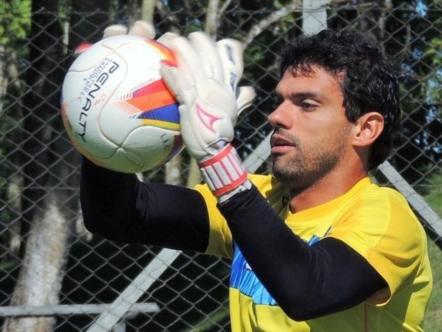 Vitor não terá contrato renovado com o Londrina - Divulgação/SM Sports
