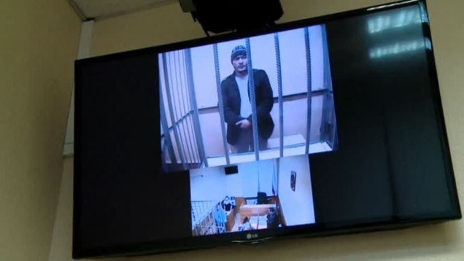 Detidos sete suspeitos do EI que preparavam atentados na Rússia