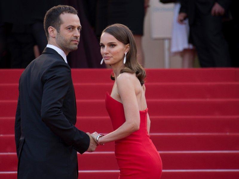 Marido de Natalie Portman deixa cargo de diretor da Ópera de Paris