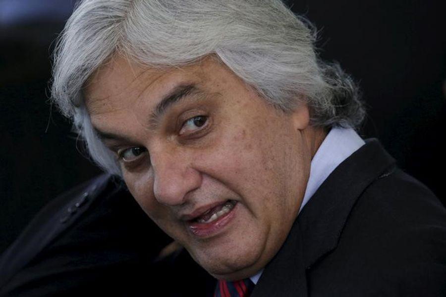 Delcídio: Cerveró recebeu R$ 250 mil de Bumlai