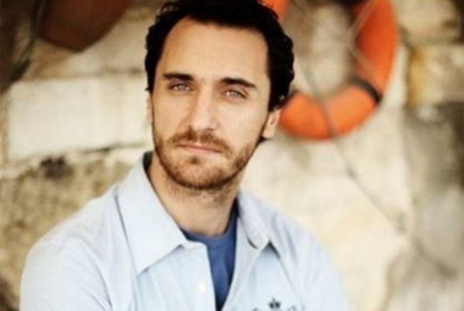 Firat Çelik diz que Fatmagül mudou a sua vida