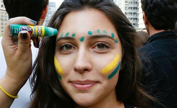 Posse de Lula é seguida de protestos pelo Brasil