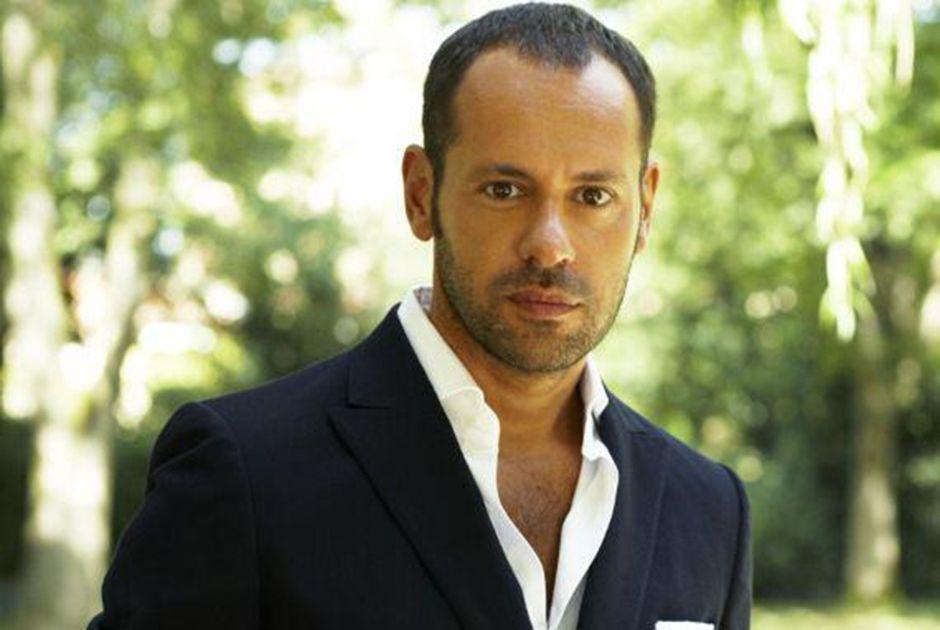 Diretor criativo da Salvatore Ferragamo deixa grife