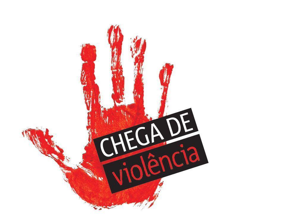 Resultado de imagem para MADRUGADA VIOLENTA