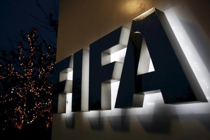 Auditoria revela dezenas de entidades sob suspeita no futebol mundial