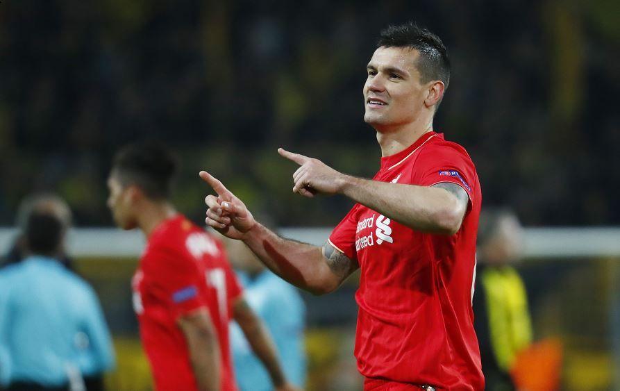 Por titularidade, Lovren dá ultimato ao técnico da Croácia