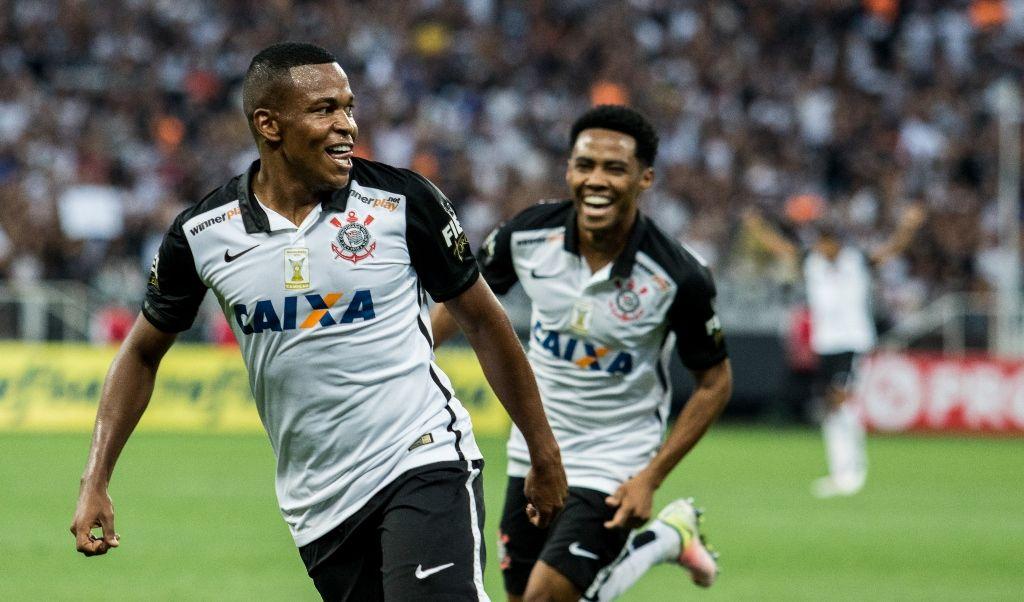 Tite indica Alan Mineiro como titular na semifinal