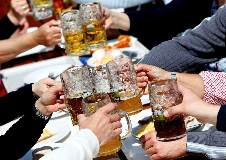 Lei de Pureza da Cerveja completa 500 anos