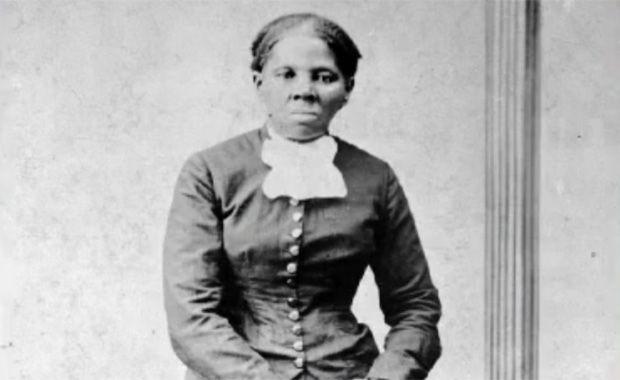 Ativista que lutou contra a escravidão será a primeira mulher a estampar notas de dólar