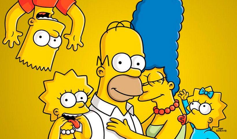 Os Simpsons homenagearam Prince em episódio não exibido