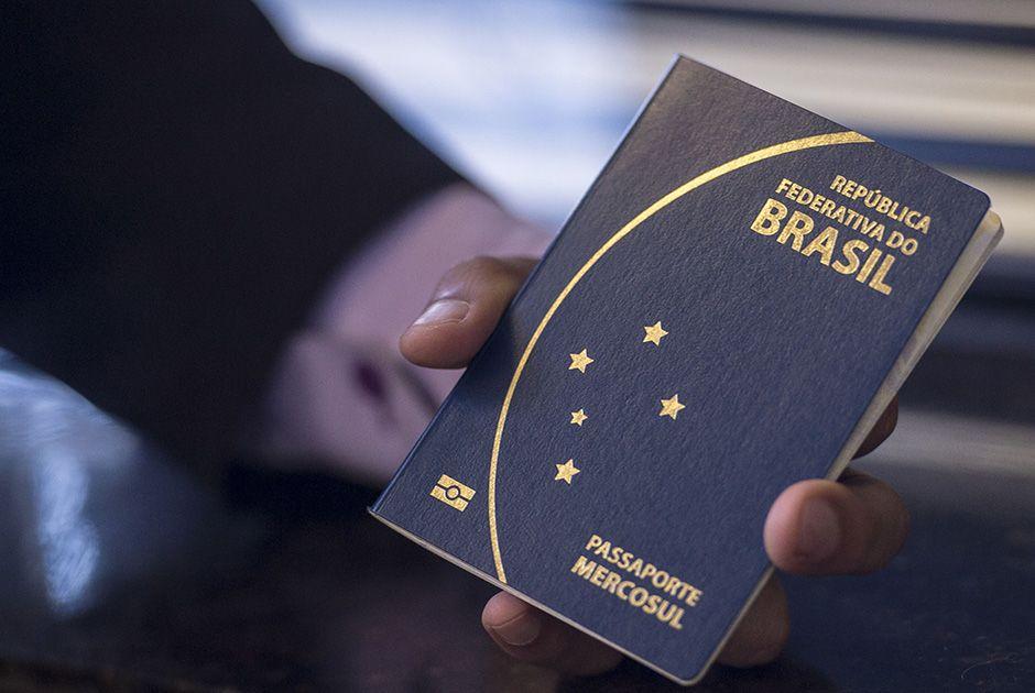 Processo será reduzido para uma semana / Marcelo Camargo/Agência Brasil