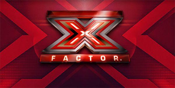 Band abre inscrições para a versão brasileira do X Factor