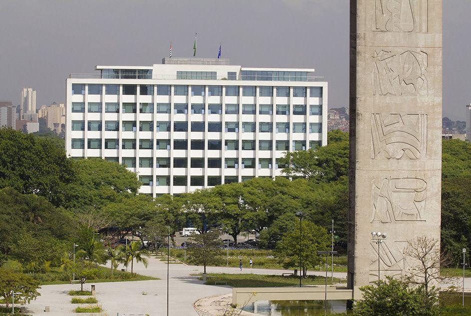 USP vai vender 7 imóveis em SP para arrecadar R$ 15 milhões