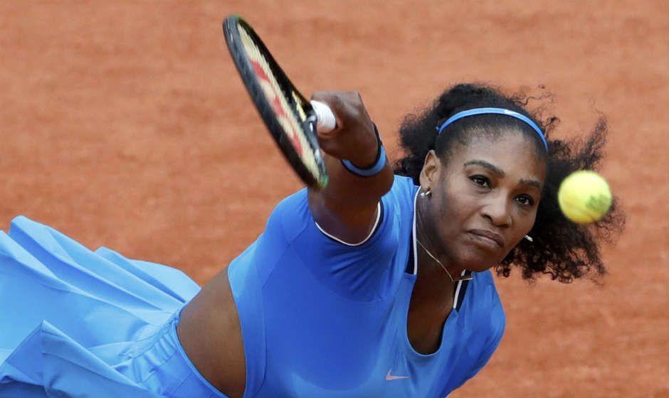 Bandsports transmite Djoko e Serena em Roland Garros