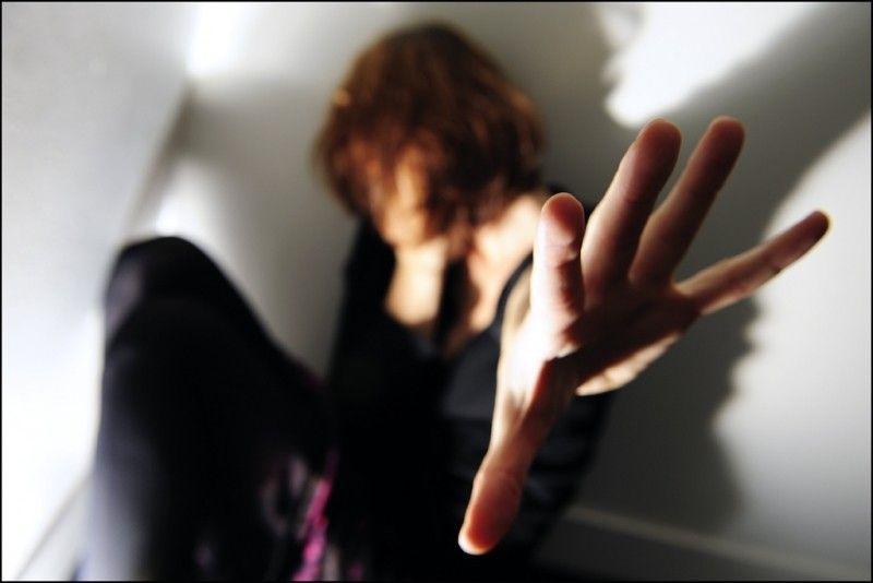 Mulher é vítima de estupro coletivo no Ceará
