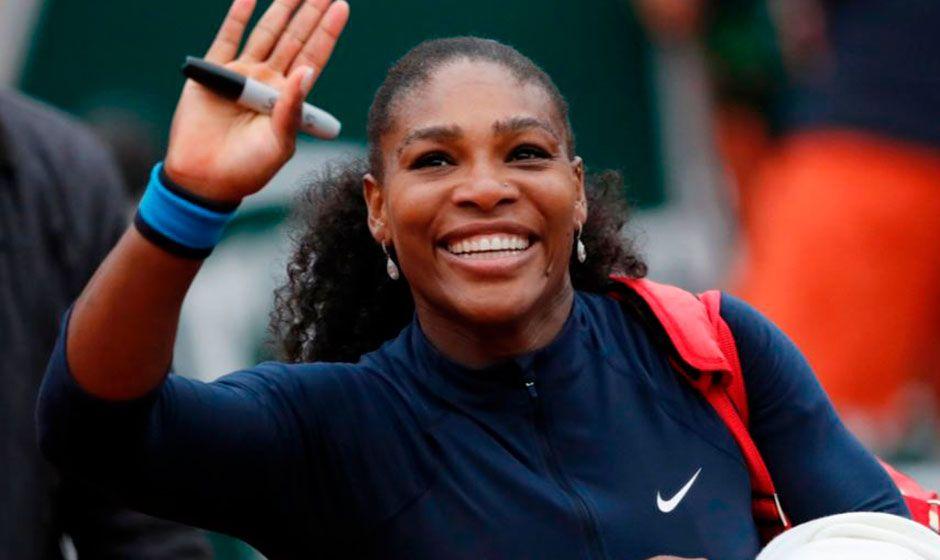 Bandsports transmite semifinais com Serena e Djokovic