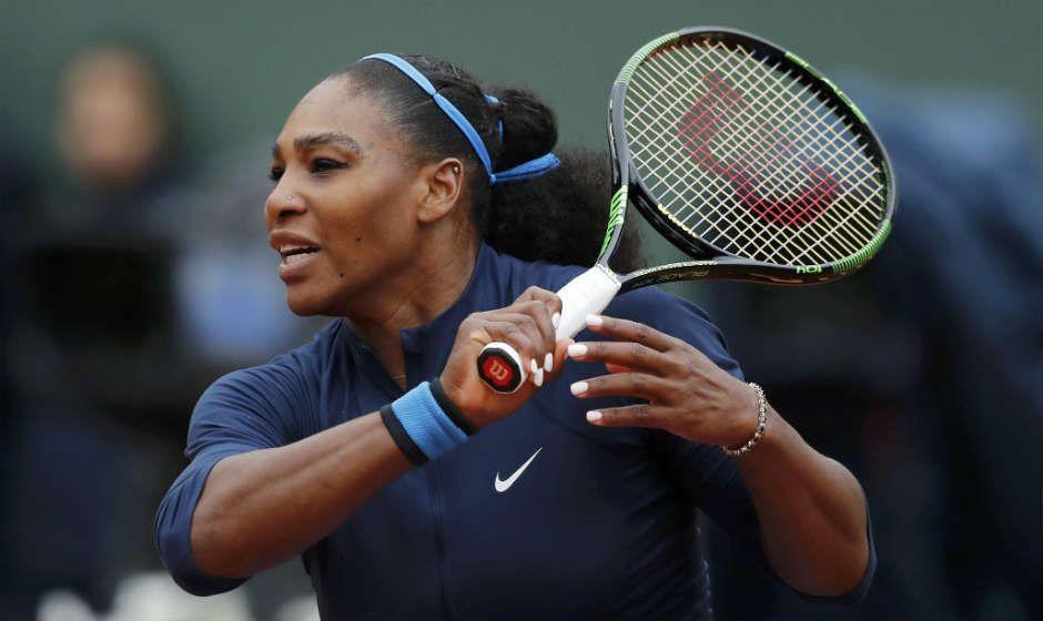 Bandsports mostra finais com Serena e Djokovic