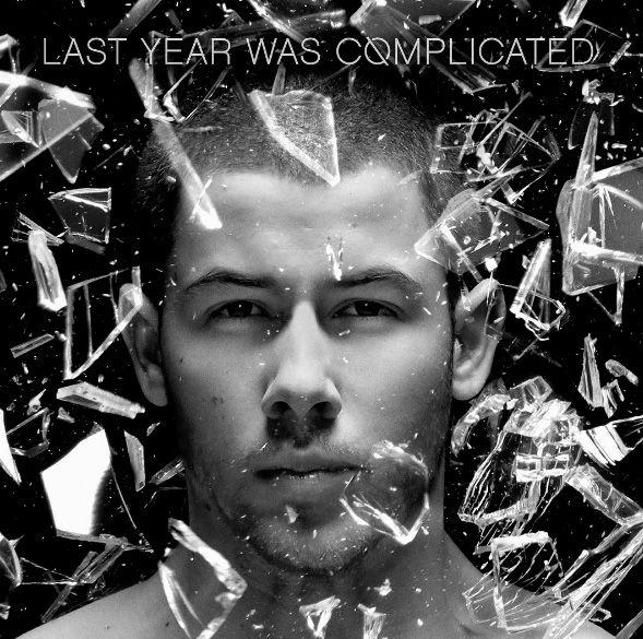 Cantor Nick Jonas pode vir ao Brasil em julho / Divulgação/Instagram
