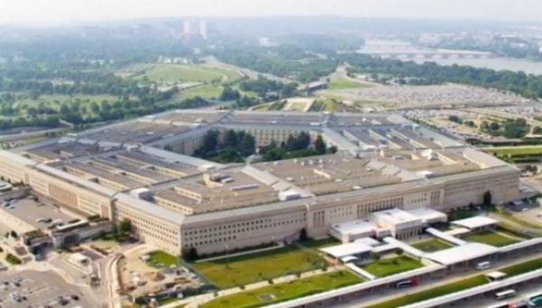 Estudante do Ensino Médio hackeou o Departamento de Defesa dos Estados Unidos / Reuters