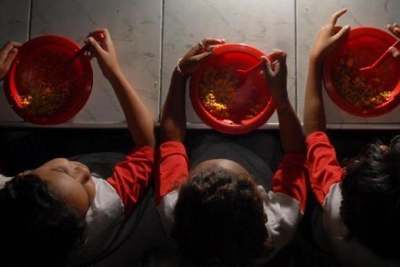 SP: escolas estão com falta de cozinheiras