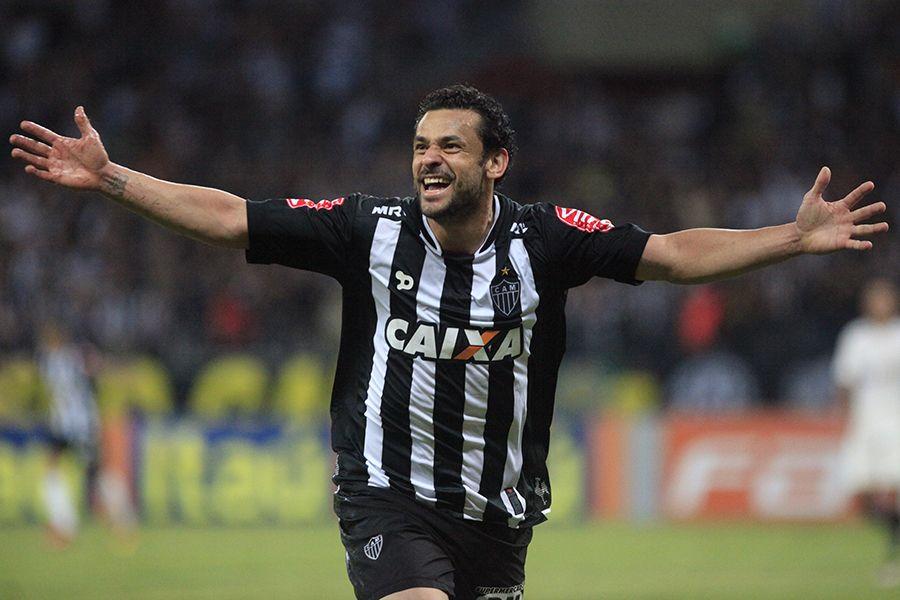 Corinthians é derrotado pelo Galo na estreia de Cristóvão