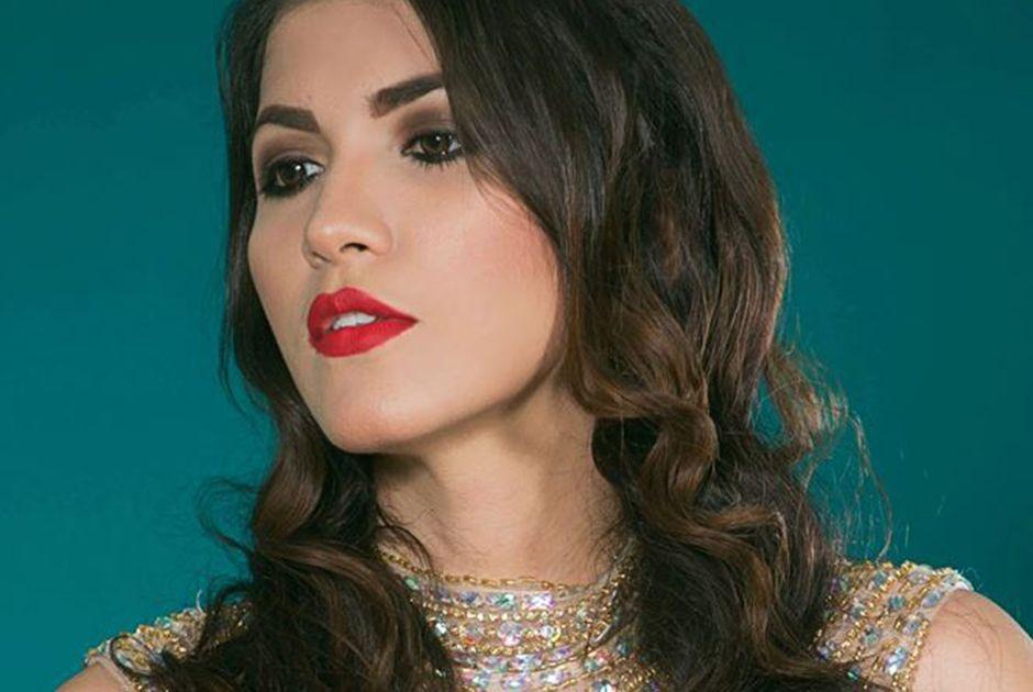 Yumara López não respondeu aos tratamentos / Divulgação/Facebook