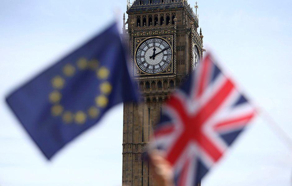 Quer viajar para o Reino Unido? Saiba o que muda após o Brexit