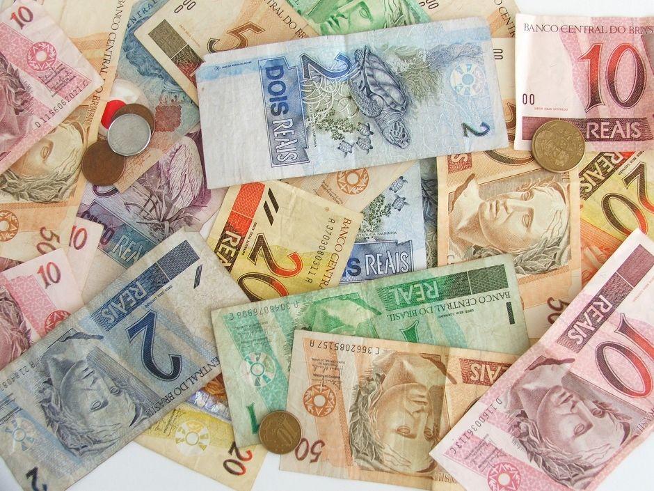 Tesouro Direto é o melhor investimento para o seu bolso