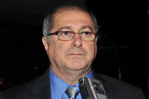 Paulo Bernardo foi preso em Operação, que apurou pagamento de propina de mais de R$ 100 milhões / Valter Campanato/Agência Brasil