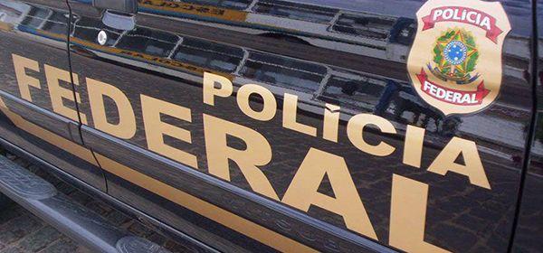 Resultado de imagem para Secretário municipal é preso por fraude no Enem